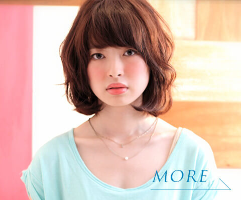 hair_style_02.jpg