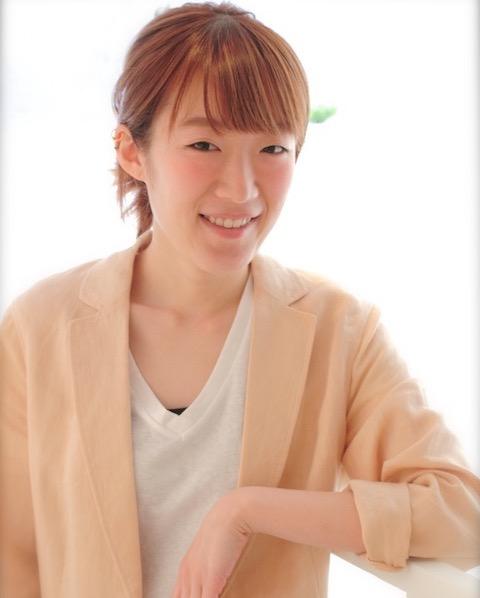 hatumimi111.jpg