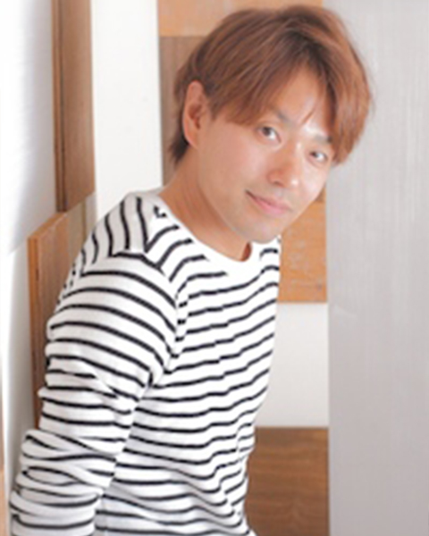 金澤健太KanazawaKenta
