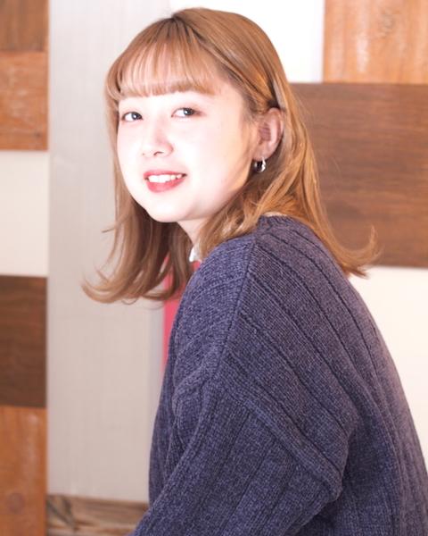 tokitaaoi111.JPG